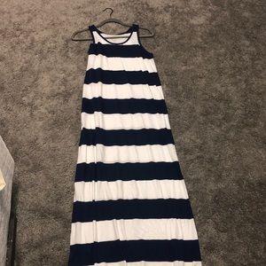 COPY - Old Navy dress